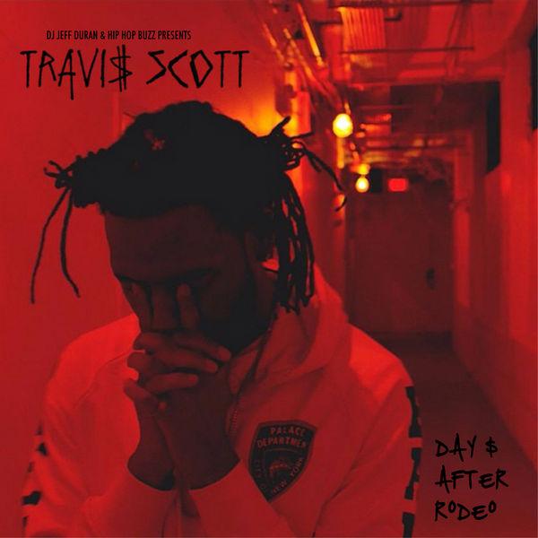 travis scott rodeo album zip download mp3